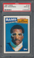 1987 Topps Eric Dickerson PSA 10
